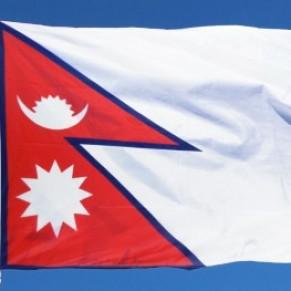 Le troisième genre introduit dans le recensement - Népal