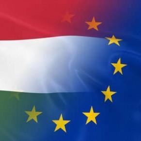 Refusant le <I>chantage</I> de Bruxelles, la Hongrie prête à se passer des fonds européens  - Droits LGBT