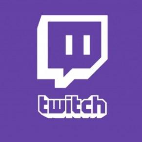 Twitch à la peine en cybersécurité - Harcèlement et piratage