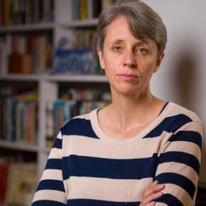 Une universitaire britannique accusée de transphobie dénonce une campagne de harcèlement  - Grande-Bretagne