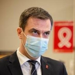 Le dépistage gratuit sans ordonnance va être généralisé - VIH