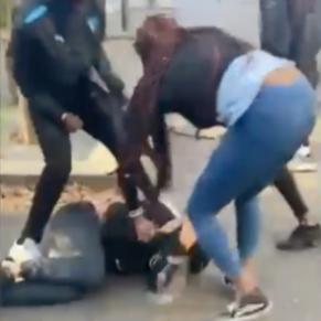 Une enquête est ouverte après l'agression homophobe d'un mineur    - Essonne