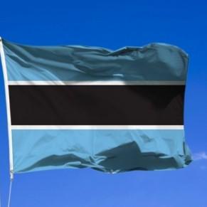 Le Botswana demande l'annulation de la dépénalisation de l'homosexualité - Afrique