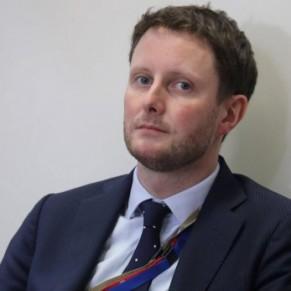 Clément Beaune exhorte la Hongrie à respecter les droits LGBT - Union européenne