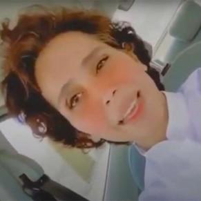 Une femme transgenre condamnée pour <I>imitation du sexe opposé</I> - Koweit